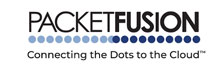 Packet Fusion: Connecting the Dots to the Cloud